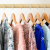 Here's a complete comparison of the 10 best places for women to rent clothes online (including pricing) so you can find the best service for you.