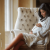 Armoire's maternity clothing subscription offers moms-to-be easy access to top maternity brands and bump-friendly styles through maternity rental.