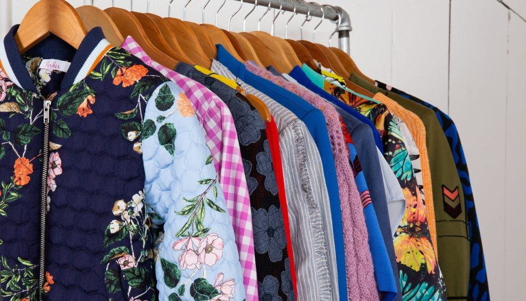 As an Armoire member, you gain access to an enormous closet without the hassle or cost of ownership. Here's 10 reasons why you should rent clothes!