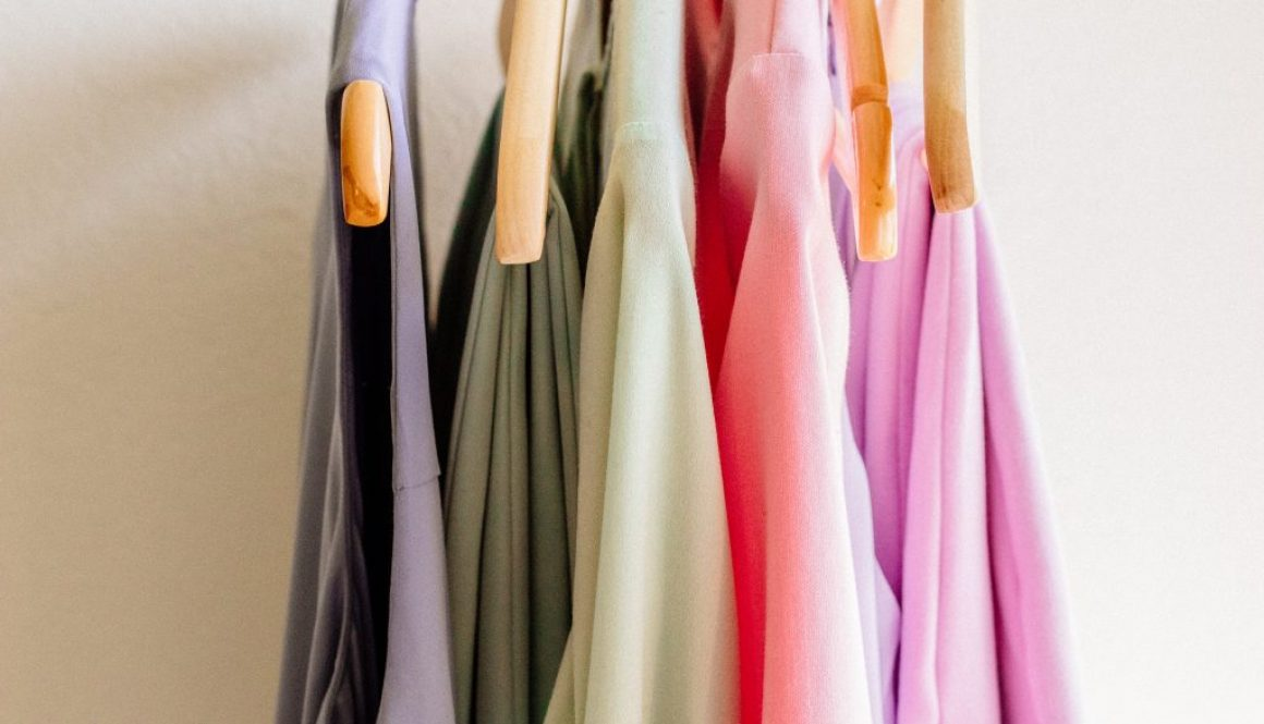 how-to-wear-spring-pastels
