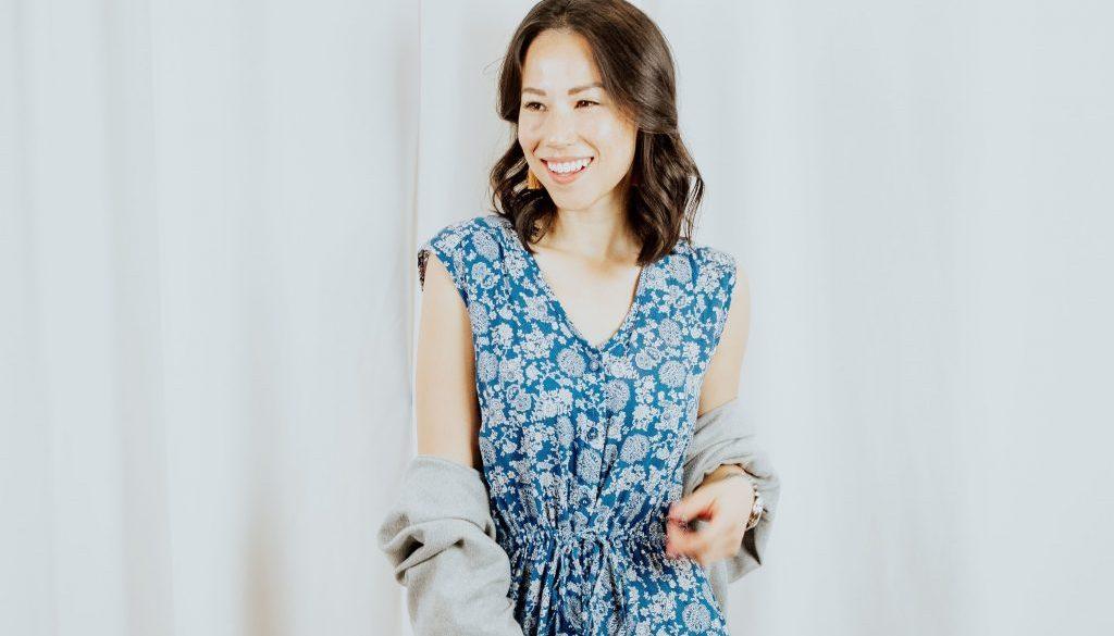 Annie Cheng