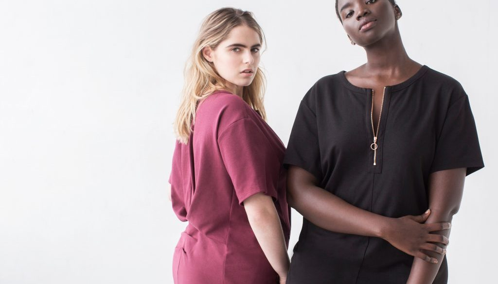 Learn why Armoire's curated plus-size clothing subscription is revolutionizing how the fashion industry thinks about size inclusivity.