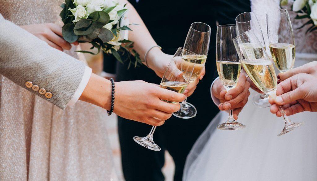 Rent Wedding Guest Dress