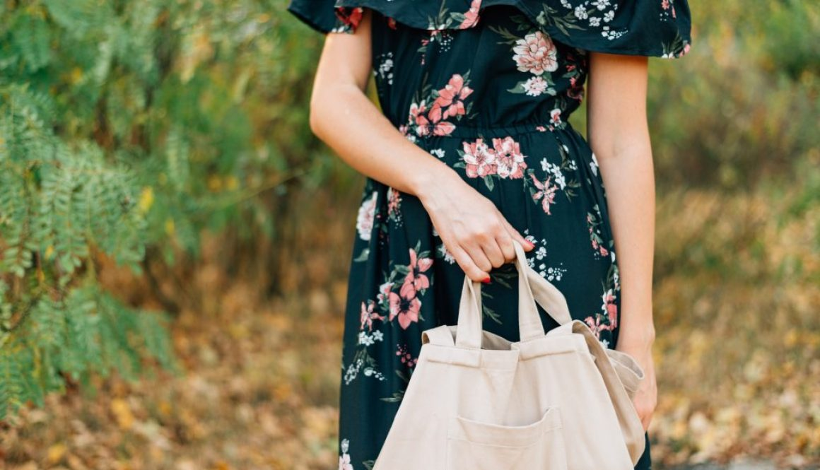 Fashion Lover's Guide to Conscious Consumption