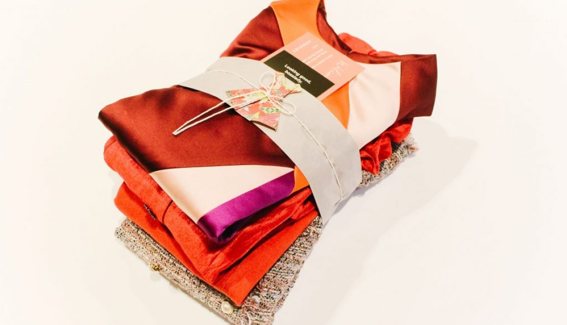 The 10 Best Women's Clothing Subscription Boxes for Every Budget