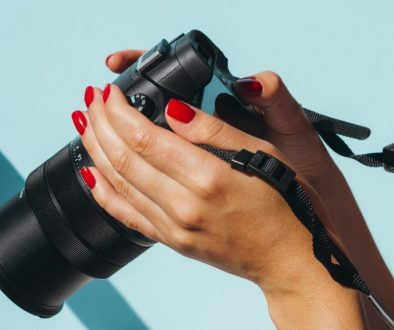 what to wear for professional headshots best business portraits