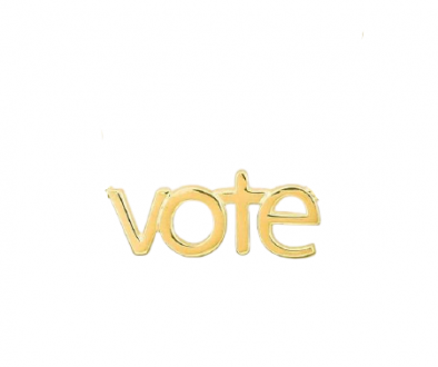 armoire_x_boma_vote_necklace_gold-removebg-preview (1)
