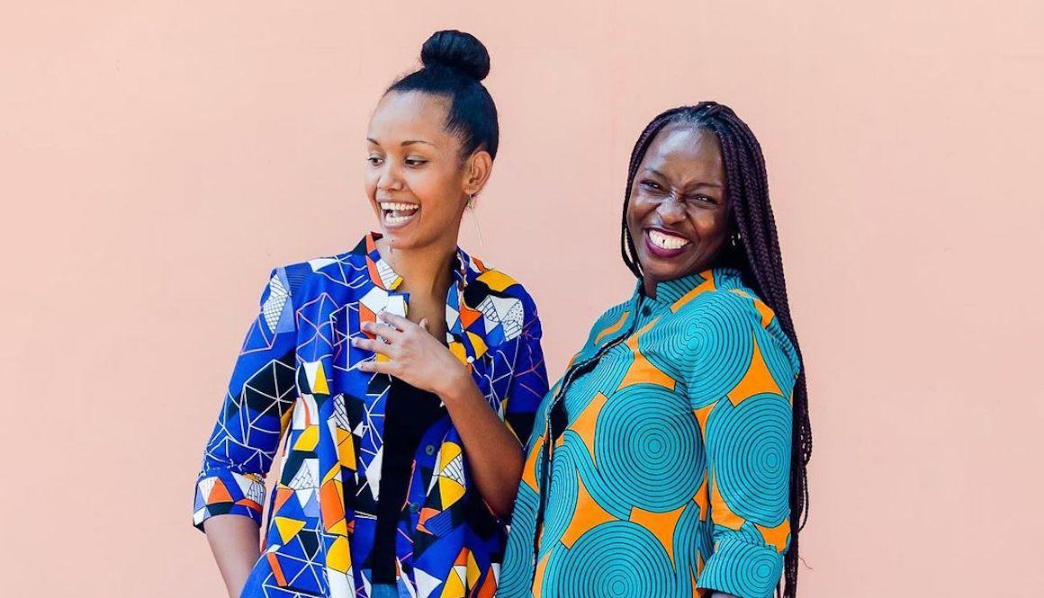 armoire-style-clothing-rental-zuri-kenya-kitenge-dresses1